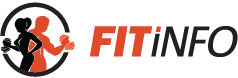 Fitinfo.sk
